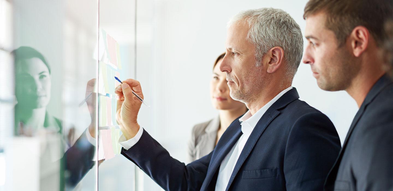 Coaching Köln - Kundenliste