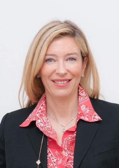 Coach Silvia Sonnendrucker, Spanien
